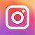 XBike CLUB in Instagram